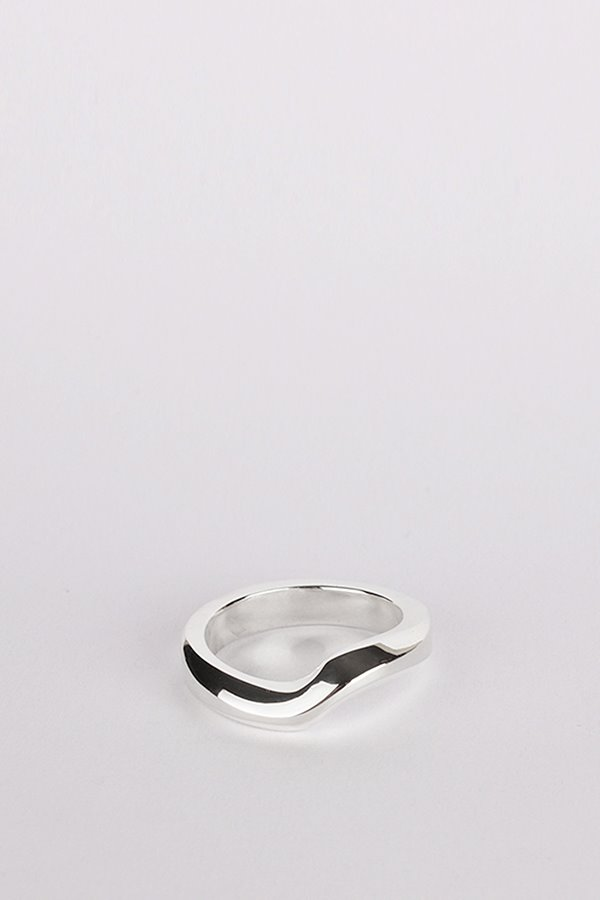 Essential wave ring_02