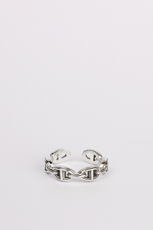 6mm link ring