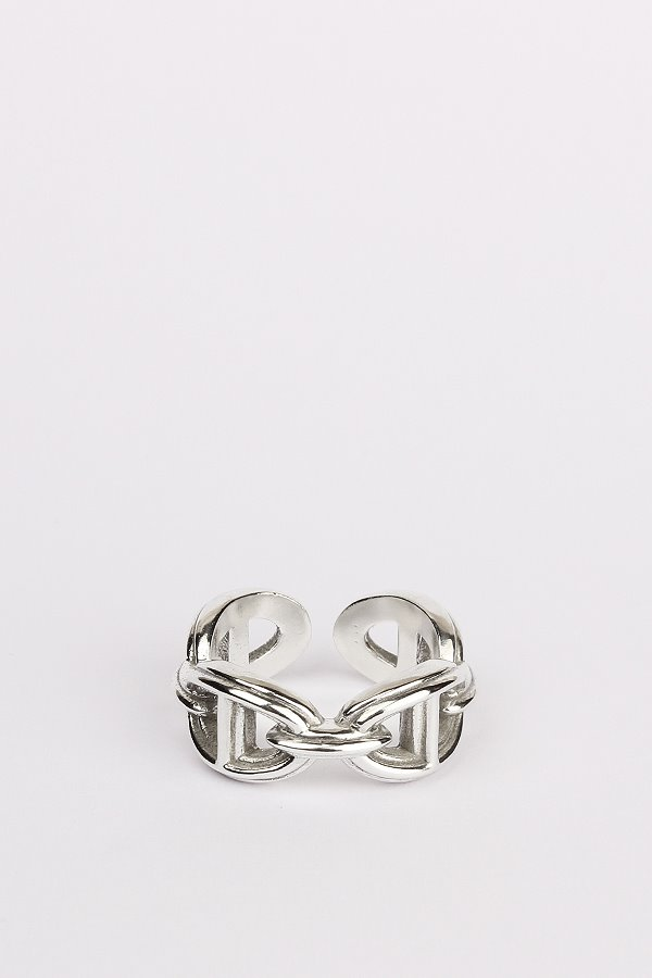 10mm link ring